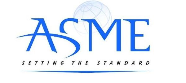 ASME Congressional Fellowship