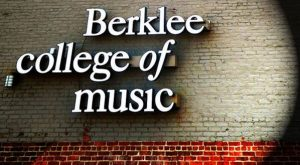 Free On-line Course on Introduction to Music Theory