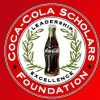 The Coca-Cola Leaders of Promise Scholarship