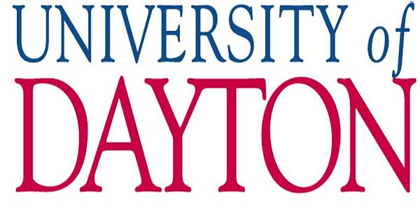 Graduate Assistantship by University of Dayton