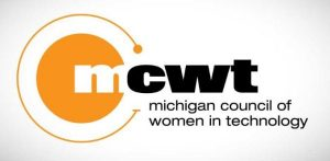 MCWT College Scholarships and Laptop Award Programs
