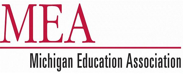 The MEA Scholarship
