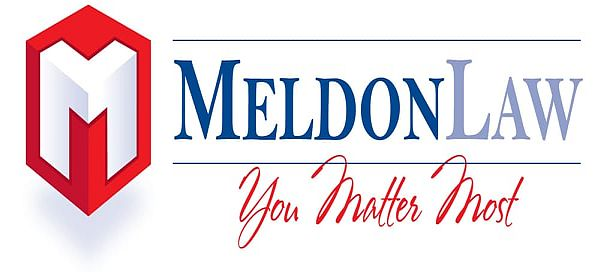 The Meldon Law College Scholarship Essay Contest