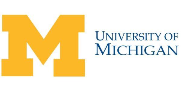 Michigan Engineering Scholarships