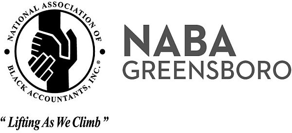 NABA National Scholarship Program Application