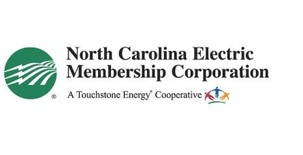 Touchstone Energy Sports Camp Scholarships