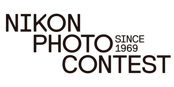 Nikon International Photo Contest 2017