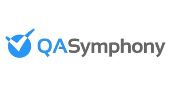 The QASymphony Software Testing Scholarship