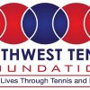 Southwest Tennis Foundation Scholarships