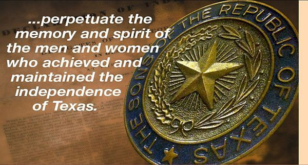 no essay scholarships in texas The atlas shrugged essay contest is open to all college students  scholarship  pays full cost of attendance at texas a&m university for anyone whose last  ( there is no known relationship between john gatling and richard jordan  gatling,.