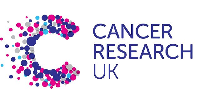 Free Online Course on Demystifying Targeted Cancer Treatments
