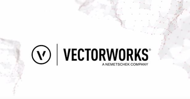 Vectorworks Design Scholarship