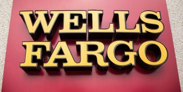 Wells Fargo Scholarship Program
