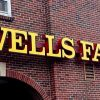 Wells Fargo Veterans Scholarship Program