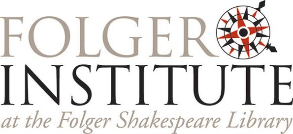 The Folger Fellowships 2017 2018 Usascholarships Com