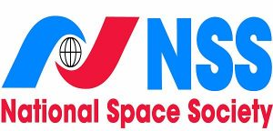 NSS and NASA Ames Space Settlement Contest