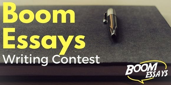 Equine Studies boom essay writing contest