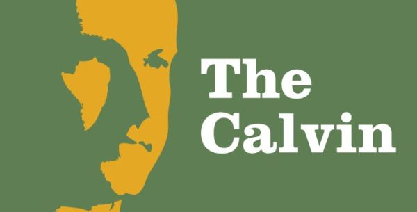 Calvin Prize for Vermont Youth