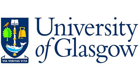 Free Online Course on Life Science by University of Glasgow