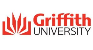 Griffith International Undergraduate Excellence Scholarships