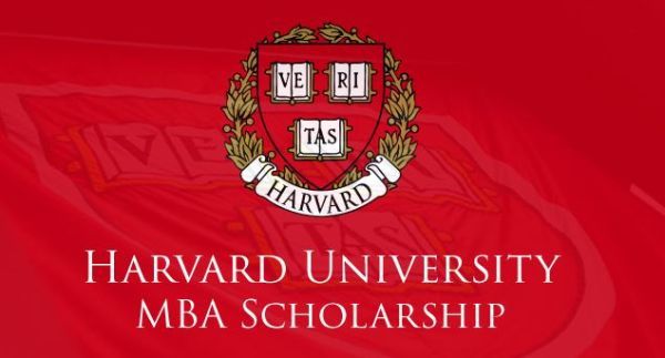 Harvard Business School Boustany MBA Scholarship