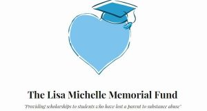 The Lisa Michelle Memorial Fund Scholarship