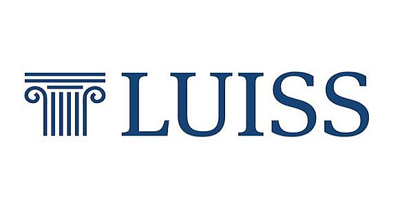 LUISS Business School MBA International Scholarship