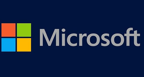 Microsoft disAbility Scholarship