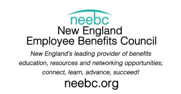 The NEEBC's Scholarship Program