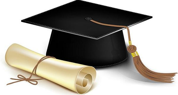 Get Reviewed Internet Marketing Scholarship