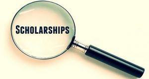 UK Scholarships for US Students