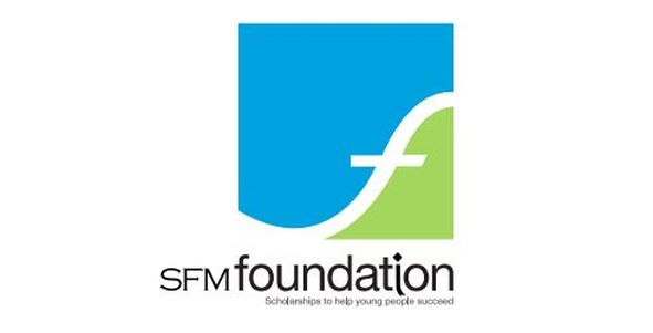 SFM Foundation Scholarship