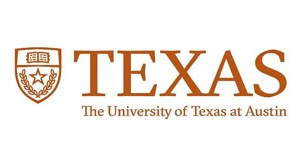 Apply texas essay length