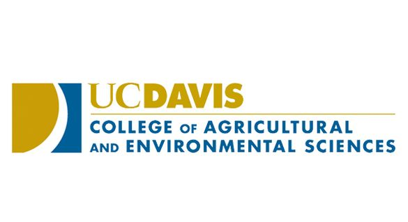 UC Davis Research and Innovation Fellowship for Agriculture