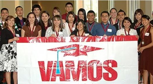 The Valley Alliance of Mentors for Opportunities Scholarship