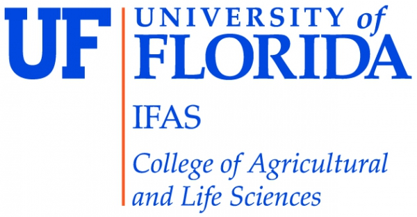 The CALS Graduate Scholarships