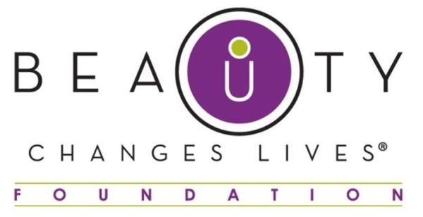 Beauty Changes Lives Mud MakeUp Scholarship