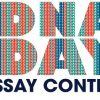 12th Annual DNA Day Essay Contest