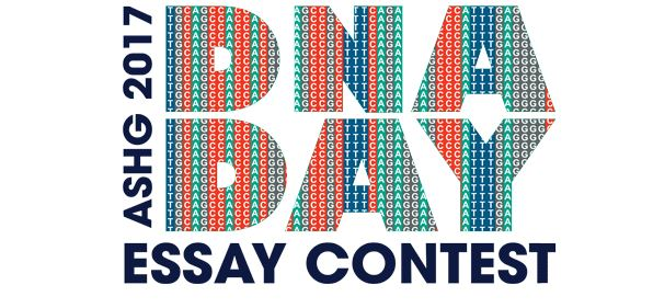dna day essay scholarship Custom college essays discount code dna day essay contest 2010 help me write an argumentative essay doctoral dissertation help bibliography.