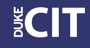 CIT Active Learning Faculty Fellowship