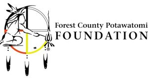 Forest County Potawatomi Foundation Lois Crowe Scholarship