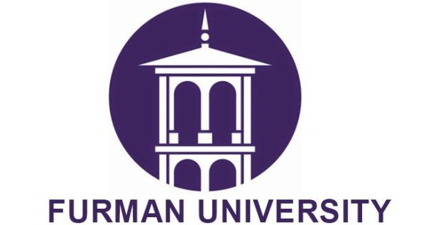 furman scholarship essays Furman academic scholars program modeled on graduate-level programs in the arts and sciences, furman academic scholarships are awarded to a select group of students who show particular promise and interest in becoming legal academics.