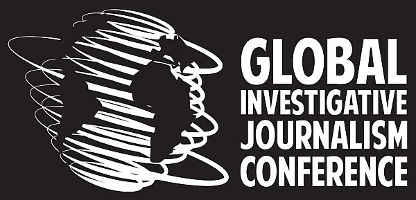 GIJC17 Fellowship Program