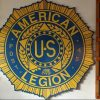 The American Legion Baseball Scholarship