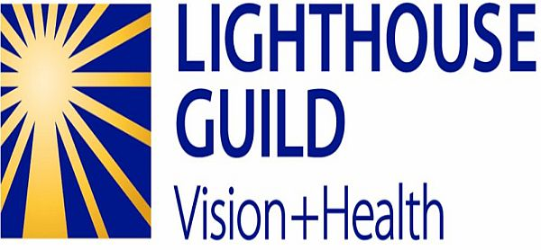 The Lighthouse Guild Scholarship Program