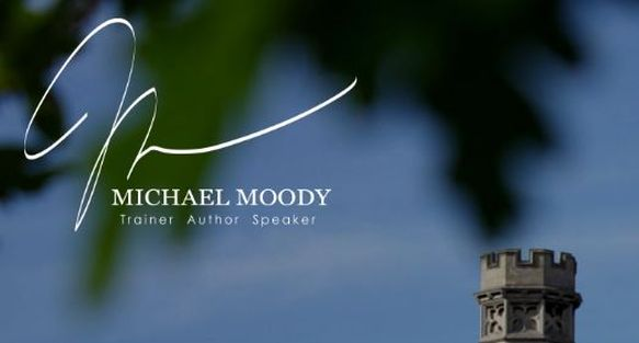 Michael Moody Fitness Scholarship