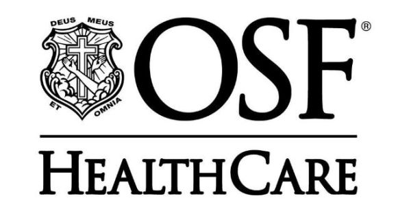 OSF Health Care Educational Assistance Scholarship