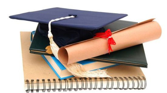 Best Counseling Degrees Scholarship
