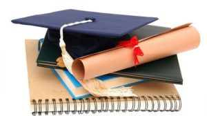 The National Lung & Respiratory Scholarship