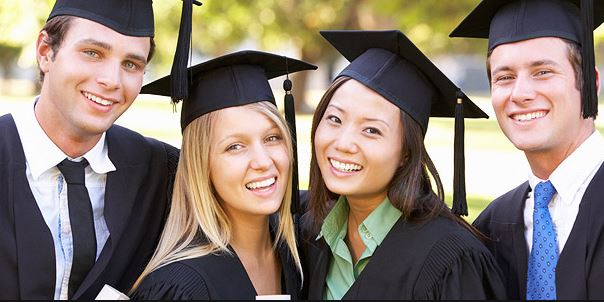 Top Scholarships in Australia for US Students